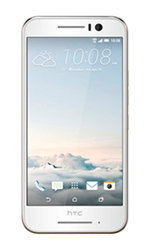 HTC One S9.fw
